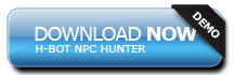 Download H-Bot Npc Hunter DEMO